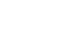 Go to the Homepage - The Ivy Temple Row Birmingham