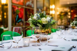 The Ivy St Albans Brasserie - Group Dining
