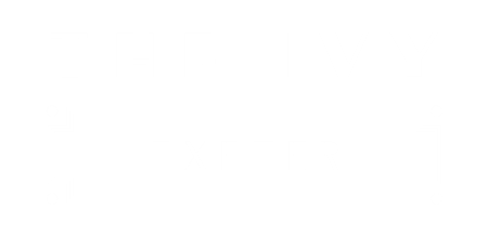 Go to the Homepage - The Ivy Exeter